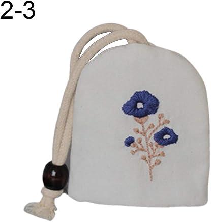 Amazon.es: bolso blanco y negro mujer - Kits / Bordado ...