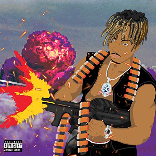 Armed And Dangerous [Explicit]