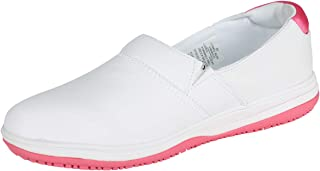 Oxypas Loafers & Moccasian For Women