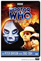 Doctor Who: Visitation - Episode 120 [DVD] [Import]