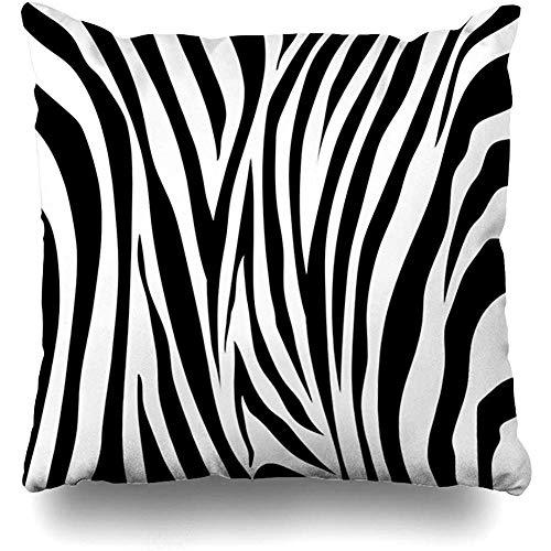 100/% soie taie d/'oreiller imperméable écologique texture lisse 48x74 cm