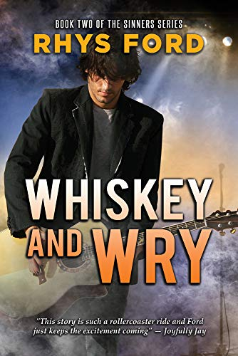 Download Whiskey and Wry (Sinners Series) 1627980784
