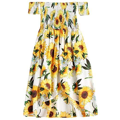 Lista de los 10 más vendidos para vestidos de jovencitas para fiesta