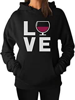 Best wine apparel gifts Reviews