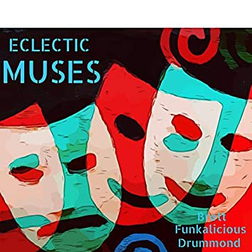 Eclectic Muses