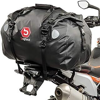 Suchergebnis Auf Für Ktm Duke 125 Koffer Gepäck Motorräder Ersatzteile Zubehör Auto Motorrad