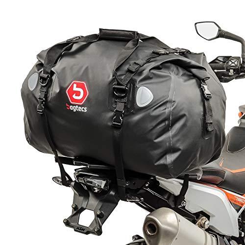 Bolsa sillin para KTM 790/125 Duke XF60