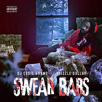 Swear Bars