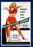 Screaming Mimi [DVD]