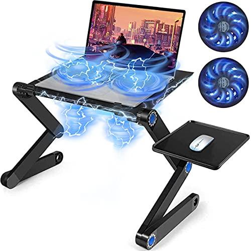 soportes laptop cama;soportes-laptop-cama;Soportes;soportes-electronica;Electrónica;electronica de la marca SERENDIPITY SPACE