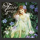 The Fairy Garden [Import]