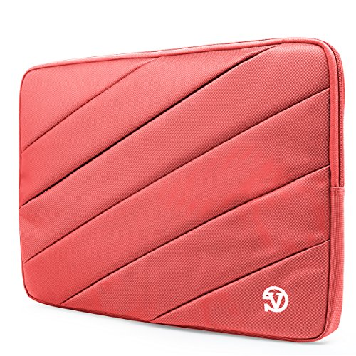Vangoddy Sleeve Case for 10 11 inch Devices, Insignia Tablets