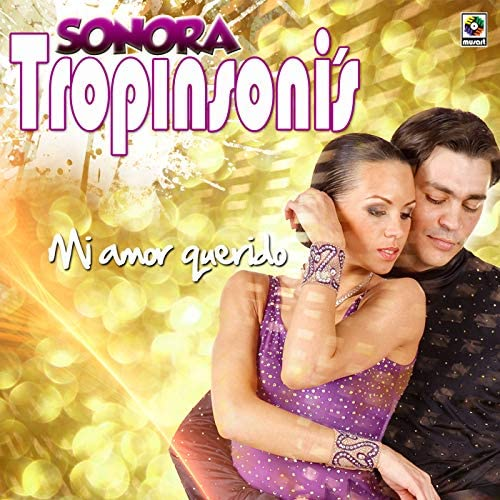 Sonora Tropisoni's