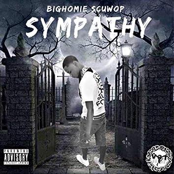 BigHomieSCUWOP( Sympathy)