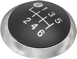 Lot de 4 bouchons de valves chrom/és avec logo Drapeau Angleterre