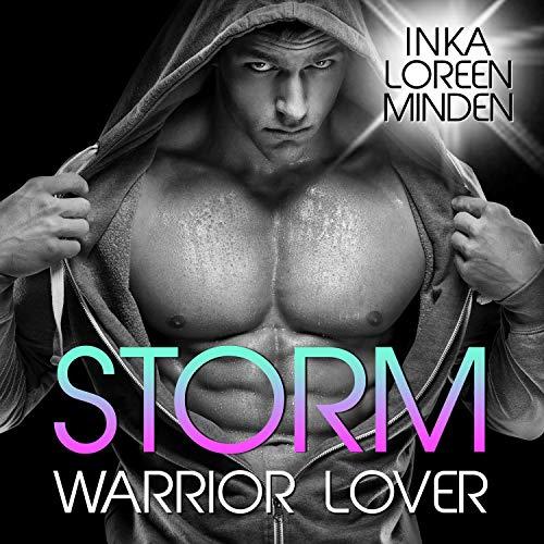 Storm Titelbild