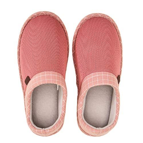 [Sanaris] スリッパ 介護シューズ 歩きやすい 室内外履き 滑り止め リハビリシューズ おしゃれ 介護 靴 男女兼用 高齢者 室内履き 履きやすいスリッパ スリッポン 高齢者用シューズ