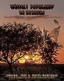 Músicas populares de Herrera: apuntes históricos, videodocumentación y partituras