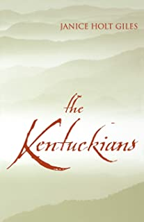 The Kentuckians