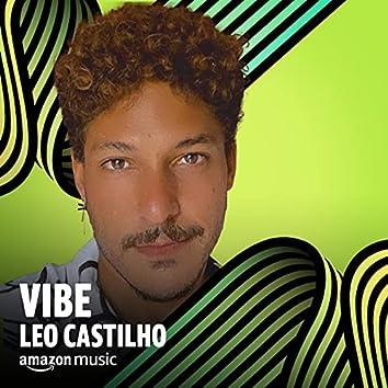 Vibe Leo Castilho