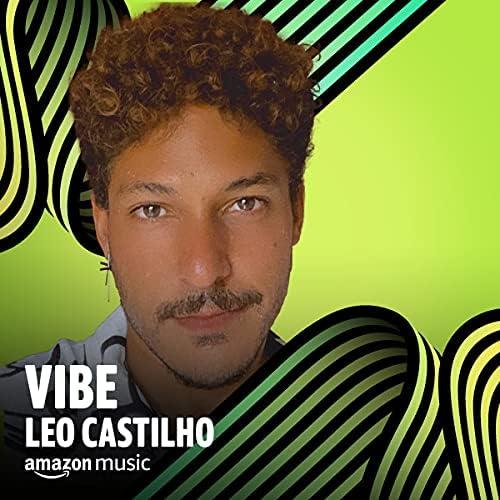 Criada por Leo Castilho