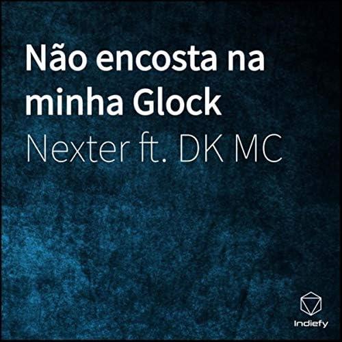 Nexter feat. Dk MC