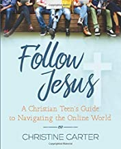christian world tracks