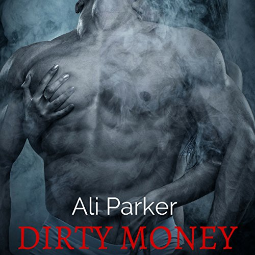 Dirty Money cover art