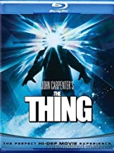 Best the thing from another world blu ray Reviews