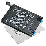 Batería para Xiaomi Original BN45 para...