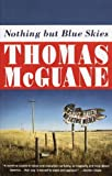 Nothing but Blue Skies (Vintage Contemporaries)