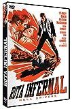 Ruta Infernal [1957] (Hell Drivers) [DVD]...