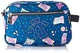 Totto Mehrzweck-Knete für Damen, mit Muster, Einheitsgröße