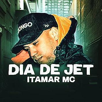 Dia de Jet