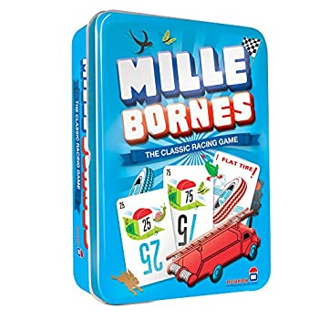 Best cars card game Reviews