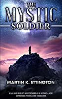 The Mystic Soldier
