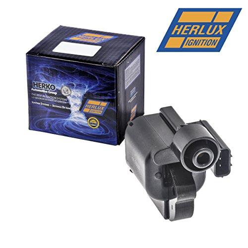 Herko B202 Ignition Coil For Honda Accord Acura CL 3.0L V6 1997-1999