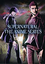 Best new anime on dvd Reviews