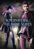 Supernatural: Anime Series