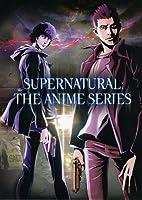 Supernatural: Anime Series [DVD] [Import]