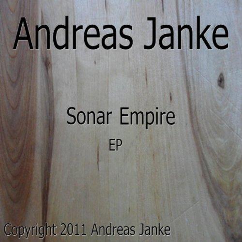 Sonar Empire (Original Mix)