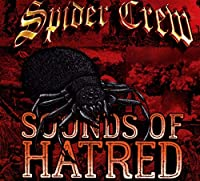 SOUNDS OF HATRED [LP] [Analog]