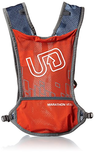 Ultimate Direction Marathon Chaleco