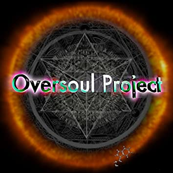 OverSoul Project EP