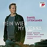モーツァルトの歌劇「ドン・ジョヴァンニ」より「お手をどうぞ」による変奏曲 WoO.28