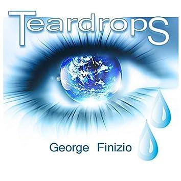 Teardrops