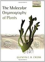 The Molecular Organography of Plants