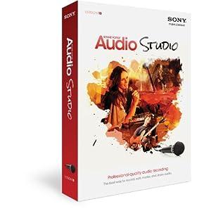 Registrare e modificare praticamente da qualsiasi sorgente audio Digitalizza e ripristinare in vinile e cassette Vocal gomma per creare personalizzati Karaoke Tracks Oltre 30effetti integrati e processi Seguire tutorial e imparare come si va