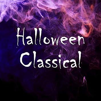 Halloween Classical