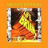 Monty Python's Life of Brian von Monty Python